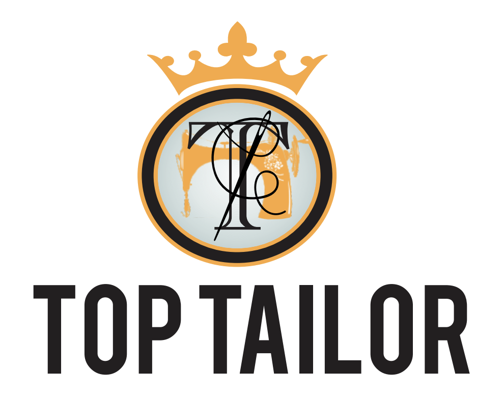 Top Tailor